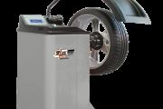 (ER238H-2D) Mašina za balansiranje kotača