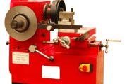 C9335B Uređj za tokarenje diskova i doboša